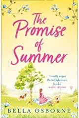 The Promise of Summer.jpg