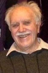Peter-Wynn-Norris.jpg