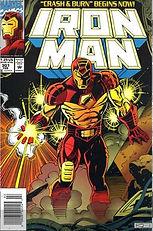 Iron Man cover.jpg