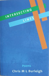 Intersecting Lines cover photo 2.jpg