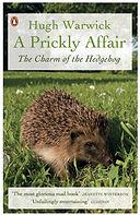Prickly-Affair-Cover-copy.jpg