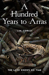 A hundred years to Arras.jpg