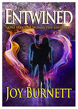 Entwined.jpg