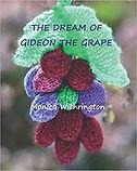Gideon the grape.jpg