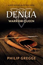 Denua Warrior Queen.jpg