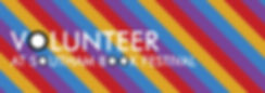 Volunteer_SBF.jpg