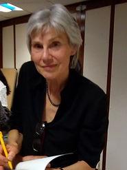 Margaret Egrot.jpg