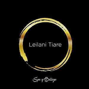 Leilani Tiaré Spa & Belleza