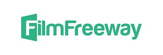 filmfreeway-logo-green-dce375d4a69d63608