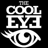 The Cool Eye.jpg