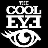 The Cool Eye.jpg