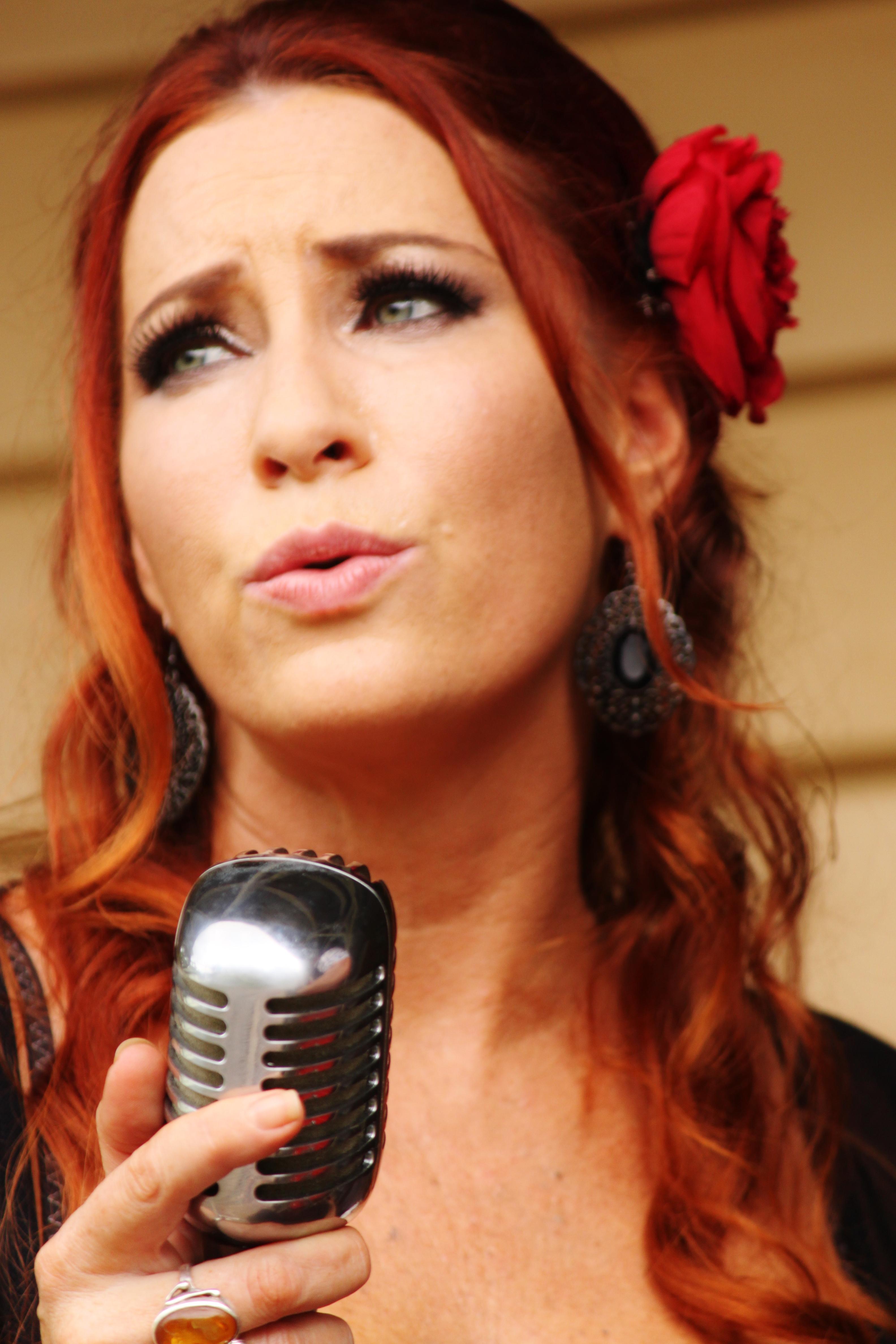 Anthea Vickers 15.JPG