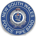 nsw police pipe band badge v5.jpg
