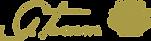 Logo dourado png-1.png