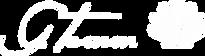 Logo branco png-1.png