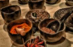 spice-370114_1920.jpg