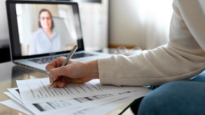 Is online learning changing?