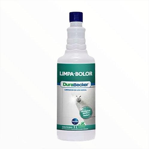Limpa Bolor DuraBecker 1 Litro