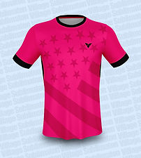 0792_pink_and_black_star_basketball_jersey_design.jpg