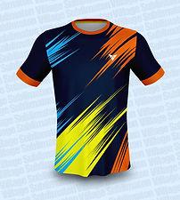 0952_yellow_blue_orange_soccer_jersey_design.jpg