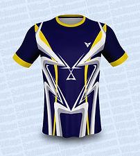 0991_blue_yellow_white_soccer_jersey_design.jpg