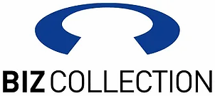 biz-collection-logo.webp
