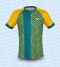 0934_green_and_yellow_cross_lines_jersey_design.jpg