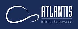 Atl-Logo_500x.webp