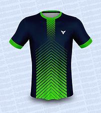 0966_navy_blue_and_green_soccer_jersey_design.jpg