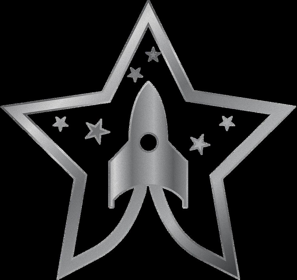 Starbound-NewLogoTransparentSilver_edited_edited.png
