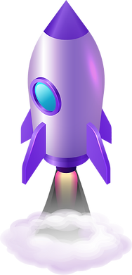 rocket 1_4x.png