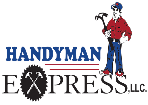 handyman llc .png