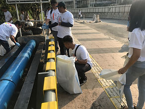 PHJ Hari Bersih 04.JPG