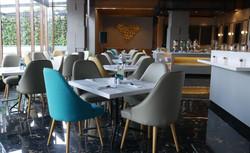 KUNYIT Restaurant 02