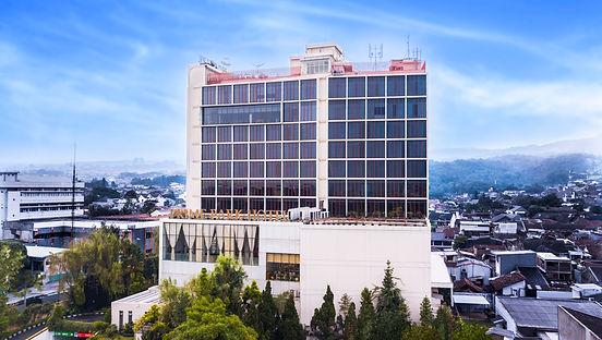 PRIME PARK Hotel Bandung.jpg