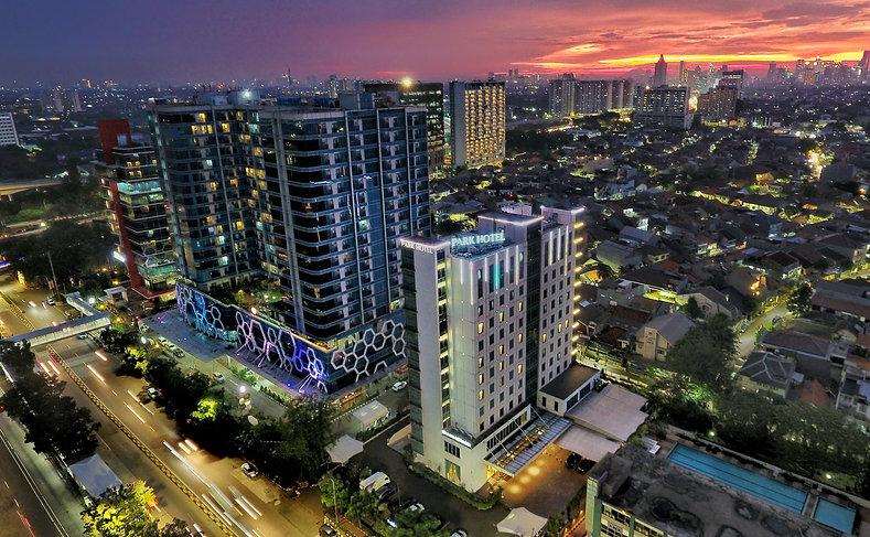 PARK HOTEL Cawang - Jakarta.jpeg