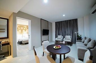 Suite Room_PPS_2019.JPG