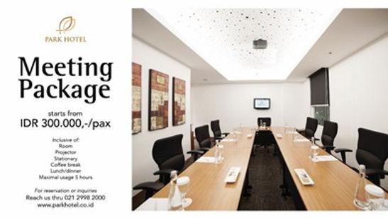 Meeting Room.jpeg