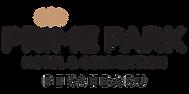 Logo PRIME PARK Hotel & Convention Pekan