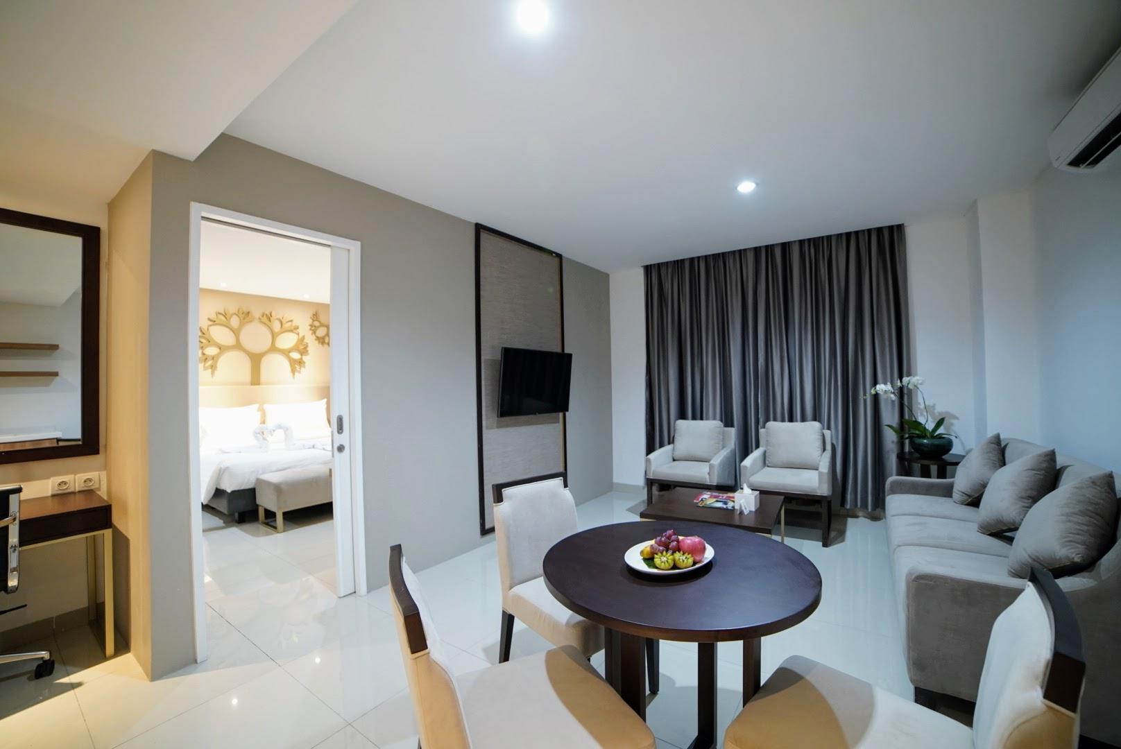 Suite Room_PPHS01