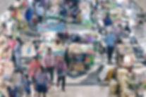 Snapseed (3).jpeg