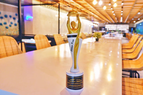 Jawa Pos Culinary Award 2019.jpeg