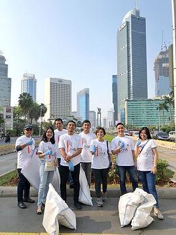 PHJ Hari Bersih 01.jpeg