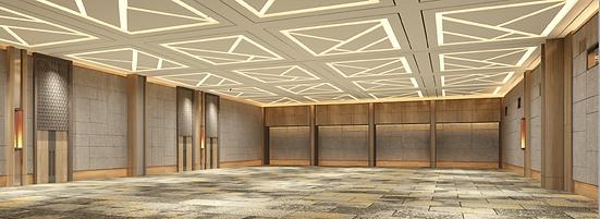 ballroom area.PNG