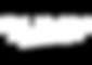 logo-bumn-white.png