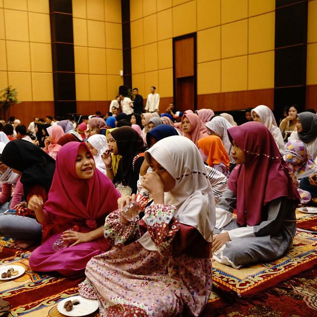 PPHB Iftar 09.JPG
