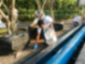 PHJ Hari Bersih 02.jpg