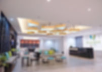 Lobby_PPS01.jpg