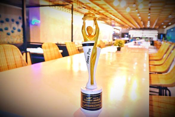Jawa Pos Culinary Award 2019.jpg