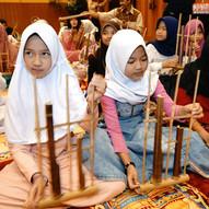 PPHB Iftar 012.JPG